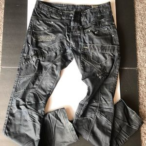 Other - Japrage Men Jeans